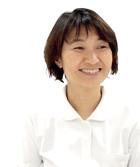 プロフィール画像 2016年 ベテラン看護師
