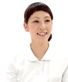 プロフィール画像 2016年 教育担当 看護師
