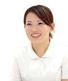 プロフィール画像 2016年 循環器看護 女性看護師