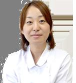 プロフィール画像 2011年 呼吸器科 耳鼻咽喉科 病棟看護師