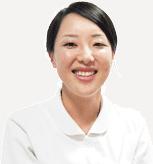 プロフィール画像 2012年 助産師