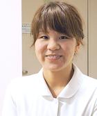 プロフィール画像 2015年 プリセプター 女性看護師