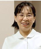 プロフィール画像 2015年 消化器内科 消化器外科 ベテラン看護師