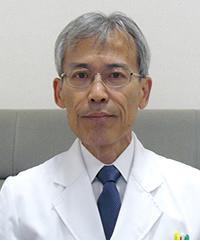 院長 田中 修の写真