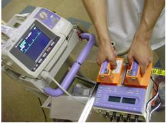 医療機器管理業務画像2