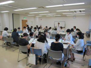 西神戸臨床栄養研究会の画像