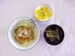 第9回の料理画像