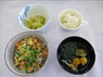 第8回の料理画像