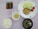 第6回の料理画像