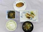 "rel=""noopener"">平成24年度糖尿病教室レシピ</a> 第5回の料理画像"