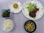 第4回の料理画像